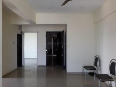 Gallery Cover Image of 1100 Sq.ft 2 BHK Apartment for rent in Bhandup West for 30000