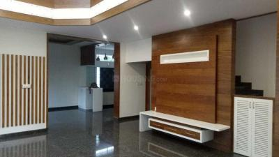 Gallery Cover Image of 4500 Sq.ft 4 BHK Independent House for buy in RR Nagar for 32500000