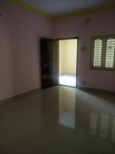 Gallery Cover Image of 600 Sq.ft 1 BHK Independent Floor for rent in Hosur for 7500