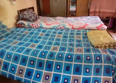 Bedroom Image of PG 4194692 Ghatkopar East in Ghatkopar East