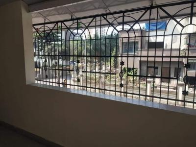 Balcony Image of Airoli Ghar- Paying Guest in Airoli