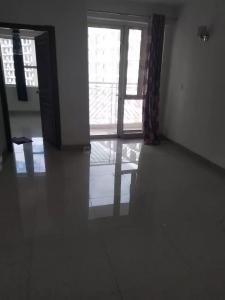 Gallery Cover Image of 1040 Sq.ft 2 BHK Apartment for rent in Logix Blossom Greens, Sector 143 for 11500