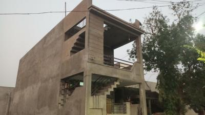 Gallery Cover Image of 1500 Sq.ft 3 BHK Independent House for buy in Dastur Nagar for 3200000