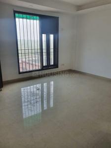 Gallery Cover Image of 550 Sq.ft 1 BHK Independent House for buy in Chhattarpur for 2500000