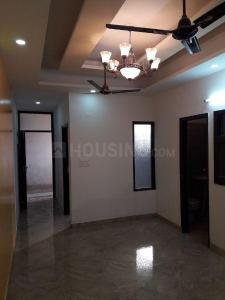 Gallery Cover Image of 851 Sq.ft 2 BHK Apartment for buy in Siddharth Vihar for 1550000