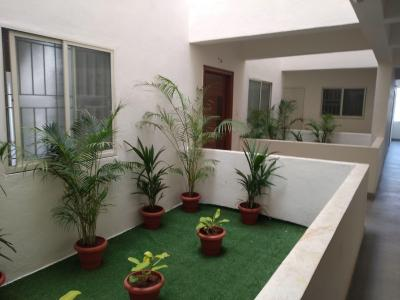 Gallery Cover Image of 1060 Sq.ft 2 BHK Apartment for buy in Subramanyapura for 4999999
