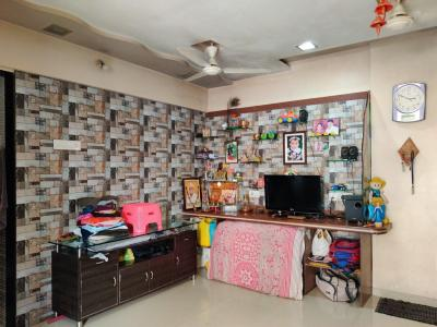 Gallery Cover Image of 950 Sq.ft 2 BHK Apartment for rent in Vasai East for 12500