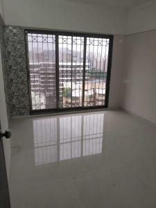 Gallery Cover Image of 1100 Sq.ft 2 BHK Apartment for rent in Andheri West for 48000