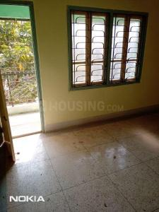 Gallery Cover Image of 902 Sq.ft 2 BHK Apartment for rent in Baguiati for 8500