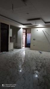 Gallery Cover Image of 1200 Sq.ft 3 BHK Independent Floor for buy in Sector 30 for 8600001