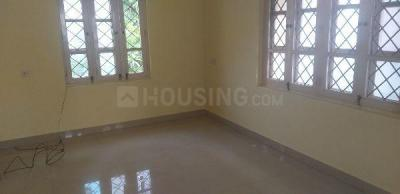 Gallery Cover Image of 1000 Sq.ft 2 BHK Independent House for rent in Murugeshpalya for 18000