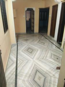 Gallery Cover Image of 550 Sq.ft 1 BHK Apartment for rent in Sanath Nagar for 7000