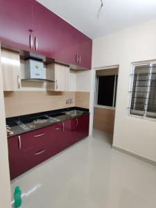Gallery Cover Image of 1073 Sq.ft 2 BHK Apartment for rent in Dugar Glo Dugar, Perumbakkam for 18000
