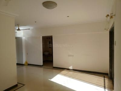 Gallery Cover Image of 1458 Sq.ft 3 BHK Apartment for buy in Thane West for 17800000