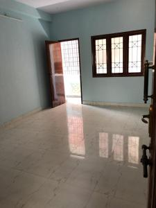 Gallery Cover Image of 1200 Sq.ft 2 BHK Apartment for rent in Pammal for 12000