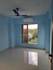 Gallery Cover Image of 800 Sq.ft 2 BHK Apartment for rent in Sky villa, Malad East for 35000
