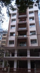 Gallery Cover Image of 1252 Sq.ft 3 BHK Apartment for buy in Narendrapur for 5070600