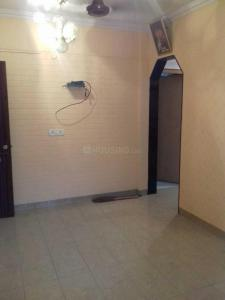 Gallery Cover Image of 1025 Sq.ft 2 BHK Apartment for rent in Santacruz East for 45000