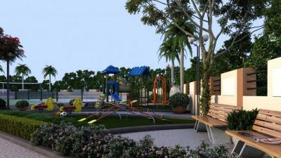 Gallery Cover Image of 270 Sq.ft 1 RK Apartment for buy in Unimont Aurum, Karjat for 1100000