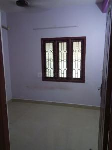Gallery Cover Image of 600 Sq.ft 2 BHK Apartment for rent in Adambakkam for 15000