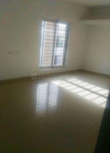 Gallery Cover Image of 2000 Sq.ft 3 BHK Apartment for rent in Gerugambakkam for 22000