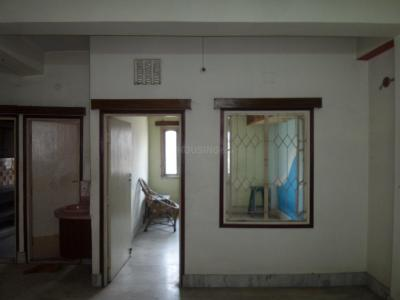 Gallery Cover Image of 720 Sq.ft 2 BHK Apartment for rent in Shibpur for 12500