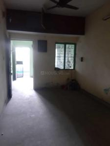 Gallery Cover Image of 900 Sq.ft 2 BHK Apartment for buy in Vikaspuri for 8000000