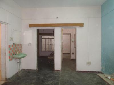 Gallery Cover Image of 1100 Sq.ft 2 BHK Independent Floor for rent in Sector 13 for 10000