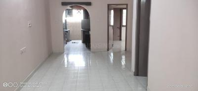 Gallery Cover Image of 950 Sq.ft 2 BHK Independent Floor for buy in Thiruvanmiyur for 7000000