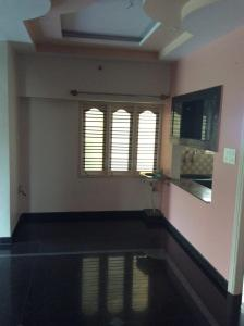 Gallery Cover Image of 1500 Sq.ft 2 BHK Independent House for rent in Mallathahalli for 15000