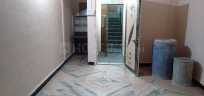 Gallery Cover Image of 850 Sq.ft 2 BHK Apartment for rent in Airoli for 18500