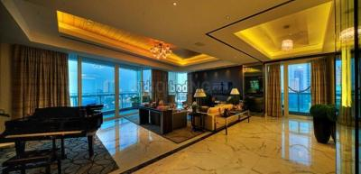 Gallery Cover Image of 1682 Sq.ft 2 BHK Apartment for buy in M3M India Skywalk, Sector 74 for 13600000