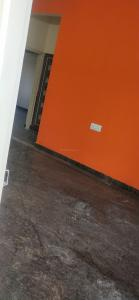 Gallery Cover Image of 900 Sq.ft 2 BHK Independent Floor for rent in Mylasandra for 7500