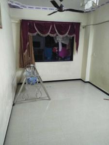 Gallery Cover Image of 360 Sq.ft 1 RK Apartment for buy in Bhayandar East for 2700000