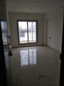Gallery Cover Image of 310 Sq.ft 1 RK Apartment for rent in New Panvel East for 6000