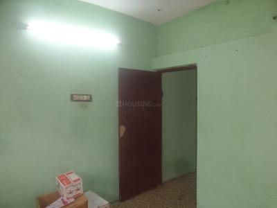 Gallery Cover Image of 325 Sq.ft 1 RK Apartment for rent in Chromepet for 5000