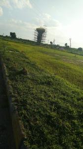 Gallery Cover Image of  Sq.ft Residential Plot for buy in Yadagirigutta for 1637000