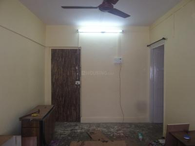 Gallery Cover Image of 505 Sq.ft 1 BHK Apartment for buy in Andheri East for 10000000