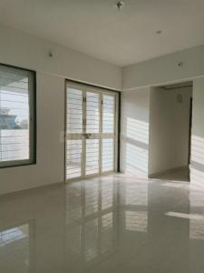 Gallery Cover Image of 980 Sq.ft 2 BHK Apartment for buy in Sukhwani Pacific, Thergaon for 6500000