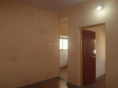 Gallery Cover Image of 650 Sq.ft 1 BHK Apartment for rent in Wadgaon Sheri for 10000