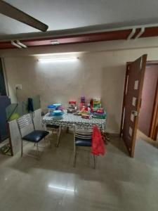 Gallery Cover Image of 1100 Sq.ft 2 BHK Apartment for buy in Mayu Tower, Jodhpur for 6000000