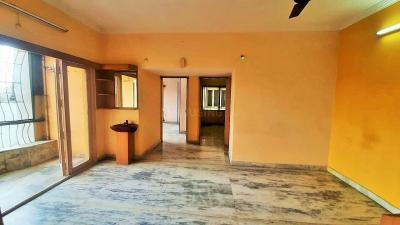 Gallery Cover Image of 948 Sq.ft 2 BHK Apartment for buy in Shubham Apartments, Punjagutta for 6500000