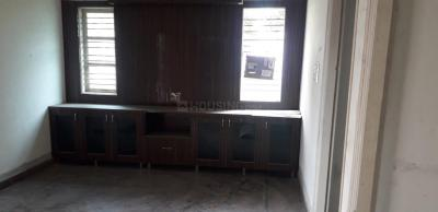Gallery Cover Image of 750 Sq.ft 2 BHK Independent House for buy in Margondanahalli for 5200000