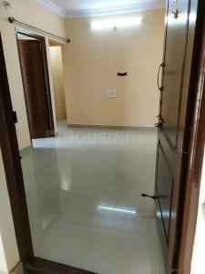 Gallery Cover Image of 1000 Sq.ft 1 BHK Apartment for rent in Jayanagar for 13000