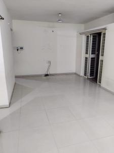 Gallery Cover Image of 1210 Sq.ft 2 BHK Apartment for rent in Sai Vatika, Dhanori for 18000