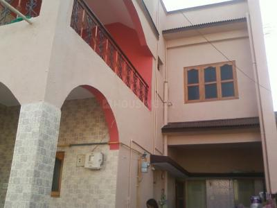 Gallery Cover Image of 2000 Sq.ft 3 BHK Independent House for buy in Chandkheda for 8500000