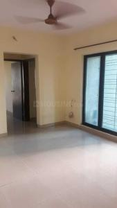Gallery Cover Image of 860 Sq.ft 2 BHK Apartment for rent in Thane West for 23000