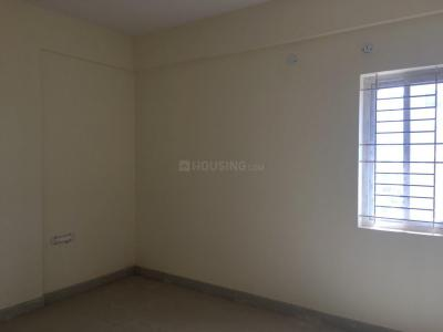 Gallery Cover Image of 920 Sq.ft 2 BHK Apartment for buy in Hebbal Kempapura for 4600000