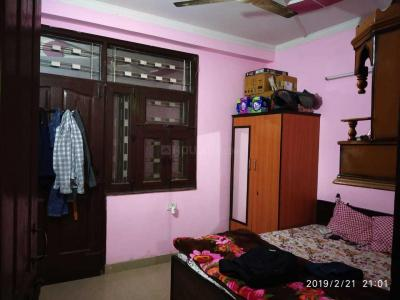 Gallery Cover Image of 742 Sq.ft 2 BHK Apartment for rent in Shiv Bhavan, sector 73 for 13100