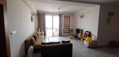 Gallery Cover Image of 5000 Sq.ft 3 BHK Independent House for rent in Sector 14 for 45000